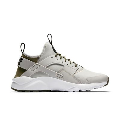 f7d87912f4e7c ... italy display product reviews for nike air huarache ultra grey white  olive mens d9932 32492
