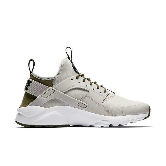 61a2129c517 Nike Air Huarache Ultra