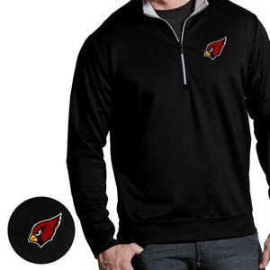 best authentic 6ddd2 9204a Arizona Cardinals Clothing