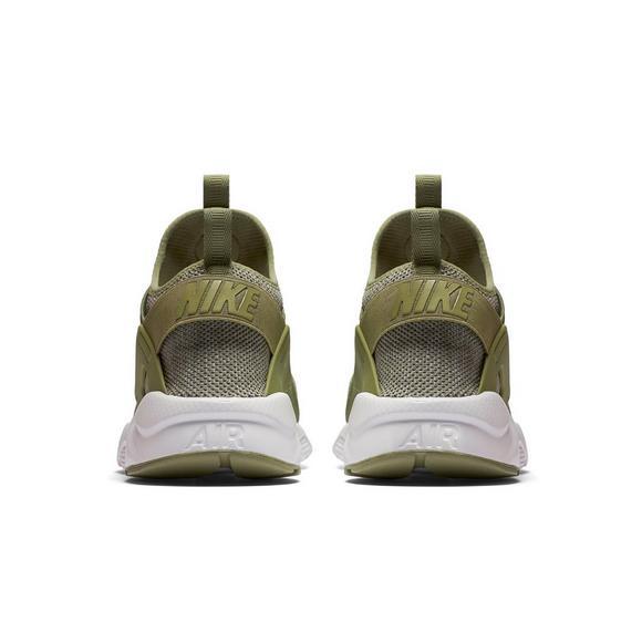 new arrival 8d32a ab9b1 Nike Air Huarache Run Ultra Breathe