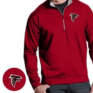 5b7b625d7 Atlanta Falcons Clothing