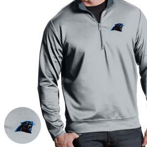 wholesale dealer 20740 3ad39 Carolina Panthers