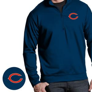 size 40 6ede0 f6064 Chicago Bears