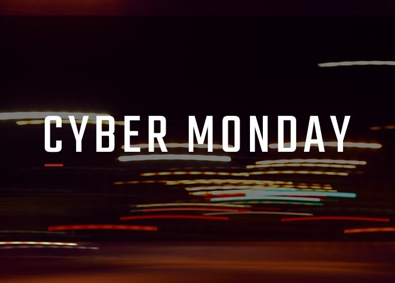 5ab3aed99ac8 Cyber Monday Isn t Virtual Reality. It s Real and so are the deals!