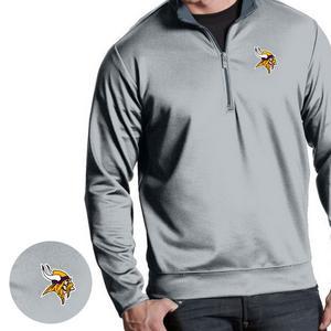 huge discount 39bb1 59c38 Minnesota Vikings