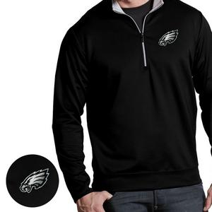 online store dda55 0928a Philadelphia Eagles