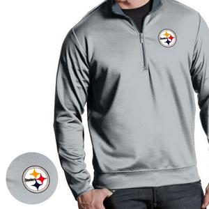 Pittsburgh Steelers a89fd6cab