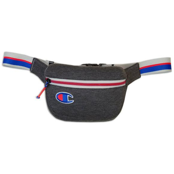 84f1ada47878ea Champion Attribute Waist Pack - Main Container Image 1
