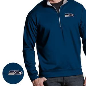 Seattle Seahawks Clothing