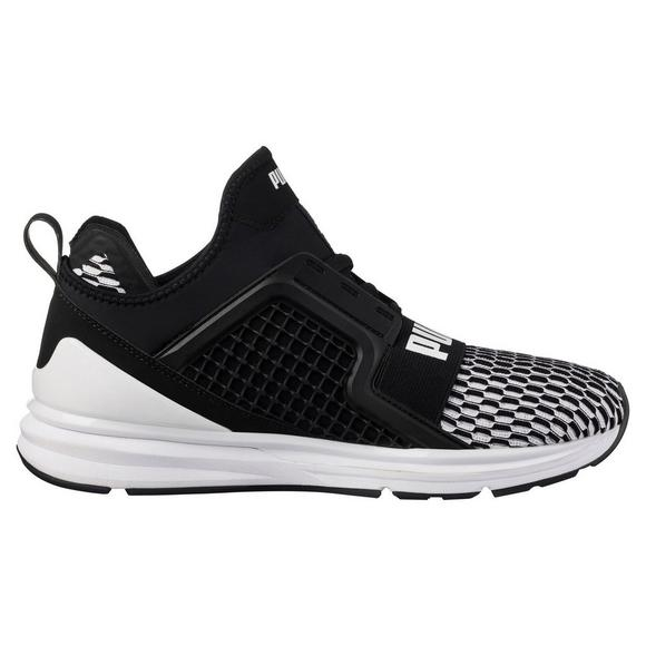 newest 91a83 aad17 Puma Ignite Limitless Colorblock