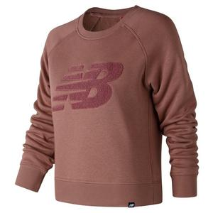 e6be9d901a6e Pink-Champion-New Balance-Nike-Crewneck Hoodies   Sweatshirts