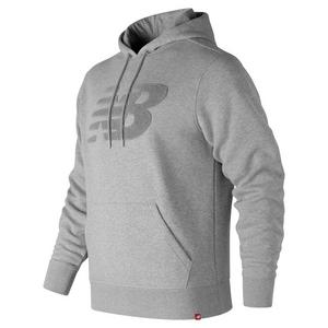 61872d4e Nike Sportswear Men's Club Pullover Hoodie. Sale Price$45.00 See Price in  Bag. No rating value: (0)