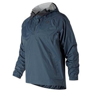 5f2d824d9390 Nike Sportswear Men s Full-Zip Camo Hooded Jacket. Sale Price 65.00. New  Balance Men s 247 Luxe Anorak