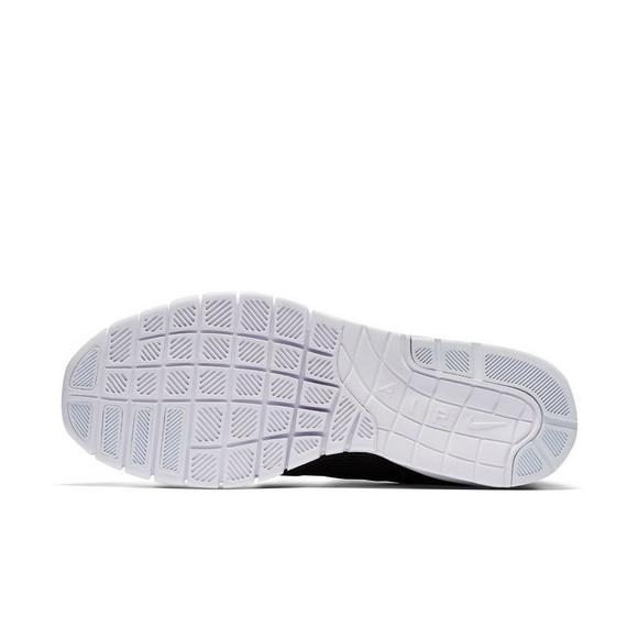 afeef33d603 Nike SB Stefan Janoski Max Camo Mesh