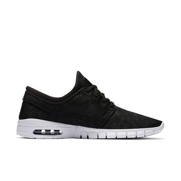 brand new 6f487 caaeb Nike SB Stefan Janoski Max Camo Mesh