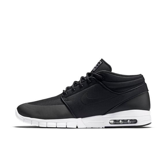 finest selection 3d338 055a7 Nike SB Stefan Janoski Max Mid Men s Skate Shoe - Main Container Image 2