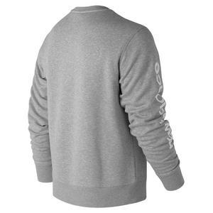 88a6ff625b5 Hoodies & Sweatshirts
