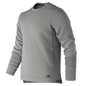 dd8afc0381d ... Men's Heat Loft Crew Shirt - GREEN. 5 out of 5 stars. Read reviews.