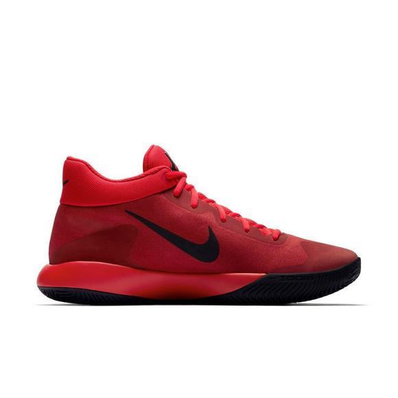 Nike KD Trey V