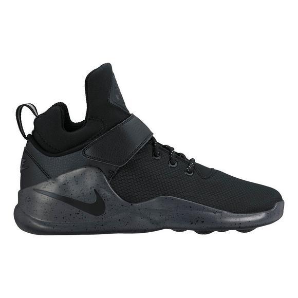 Nike Kwazi SE Men s Casual Shoes - Main Container Image 1 7b773ed265