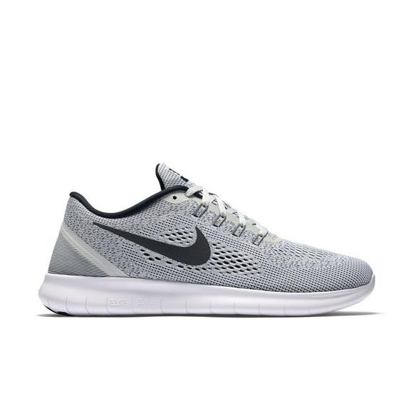 e09185df6f1 Nike Free RN Men s Running Shoes - Main Container Image 1