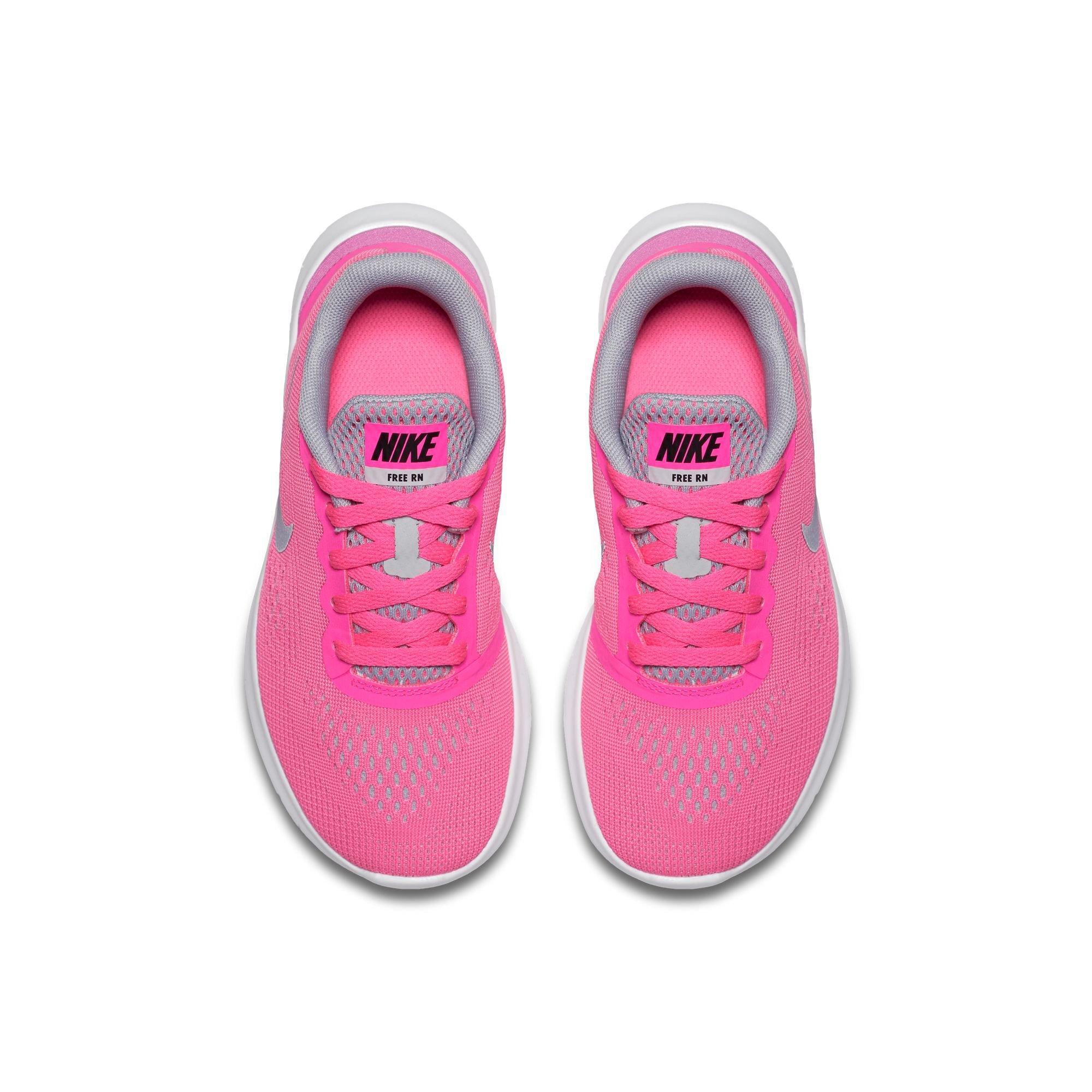 Nike Shocks For Women Cheap Nike Blazer Mid Metric Black For Sale In ... b76075d6a