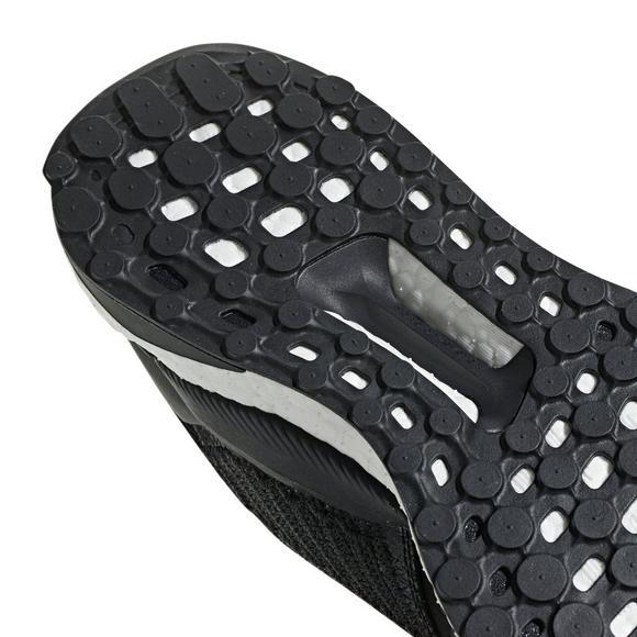 75b43e7c0 adidas Solar Boost