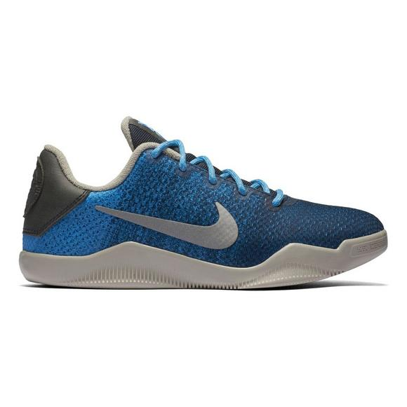 Nike Kobe XI Elite Grade School Boys  Basketball Shoes - Main Container  Image 1 49c2d5a0c