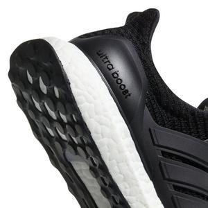 f156eff75e9 (4). adidas UltraBoost 4.0