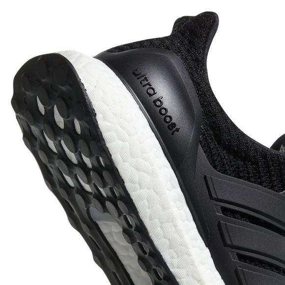 premium selection 3cef5 f7fd2 adidas UltraBoost 4.0
