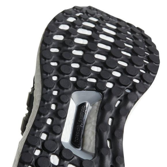 adidas UltraBoost 4.0 Core Black Women's Running Shoe