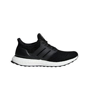 best service cdbff eebe1 4.5 out of 5 stars. Read reviews. (4). adidas UltraBoost 4.0