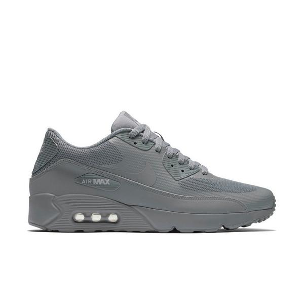 Nike Air Max 90 Ultra 2.0 Essential Men's Casual Shoe