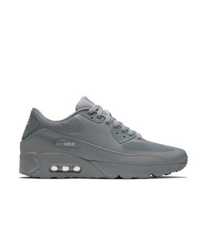 air max 90 ultra 2.0 essential uomo