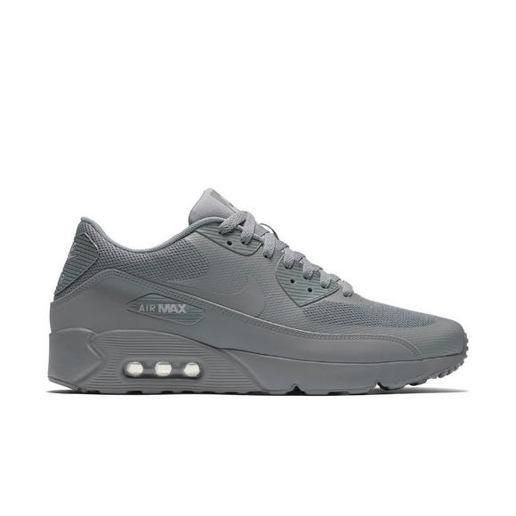 0106c145d3 Nike Air Max 90 Ultra 2.0 Essential Men's Casual Shoe - Main Container  Image 1