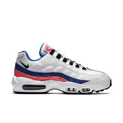 5c630dd2e44736 ... 50% off display product reviews for nike air max 95 essential white  black solar red
