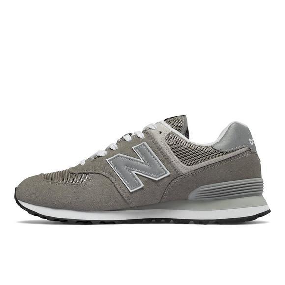 sale retailer 83425 f687b New Balance 574