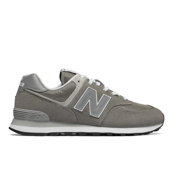 828d791f383 Display product reviews for New Balance 574