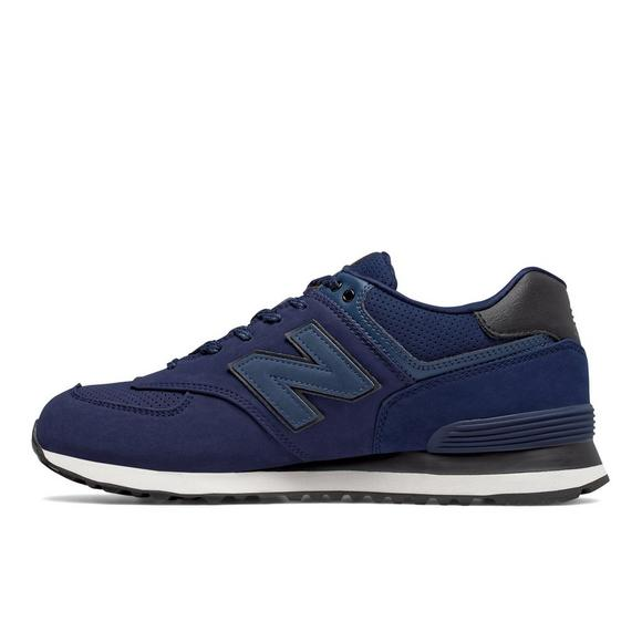 new arrival dbc69 57e42 New Balance 574 Reflective