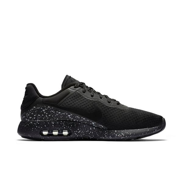 2504f6f75798 Display product reviews for Nike Air Max Modern SE Speckle Men s Casual Shoe