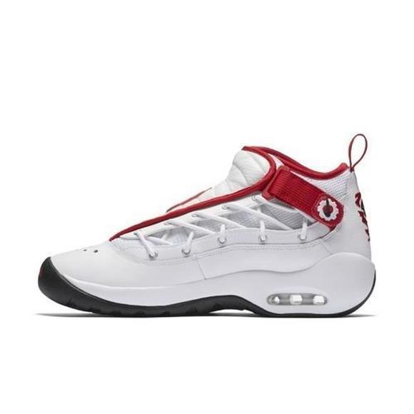 Nike Air Shake NDESTRUKT Retro Men s Basketball Shoe - Main Container Image  2 ace6181c9