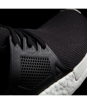 Adidas Nmd Xr1 Black Men S Shoe Hibbett City Gear