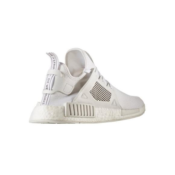 lowest price 60a55 35e00 adidas NMD XR1