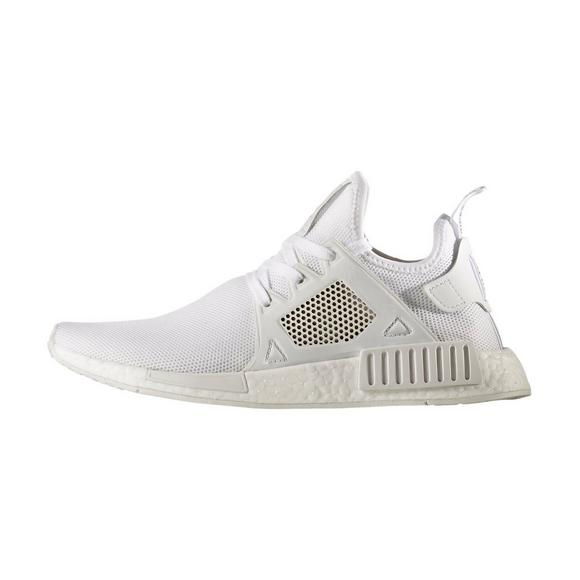 lowest price 0d97a bcced adidas NMD XR1