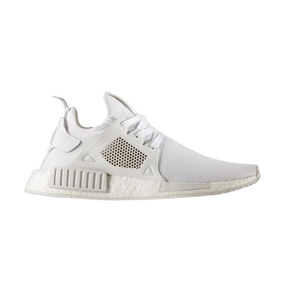 lowest price 295a0 93bf8 adidas NMD XR1