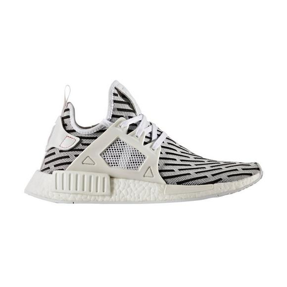 brand new 9a88a 042e5 adidas NMD XR1 Primeknit Men's Shoe
