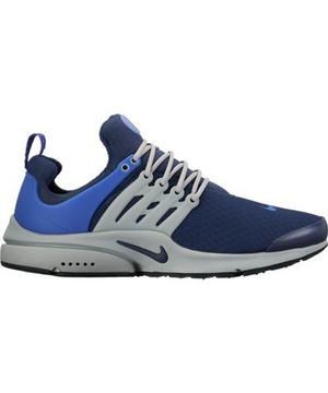 Nike Air Presto Essential Men's Shoe Size 11 (Blue) | Products