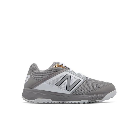 63f9911b59749 New Balance Fresh Foam 3000v4 Turf