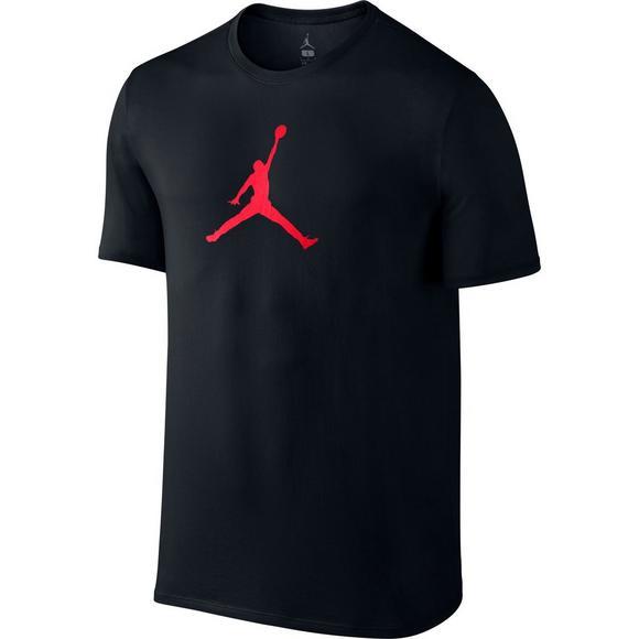 49ce2f79 Jordan Men's Jumpman T-Shirt - Main Container Image 1