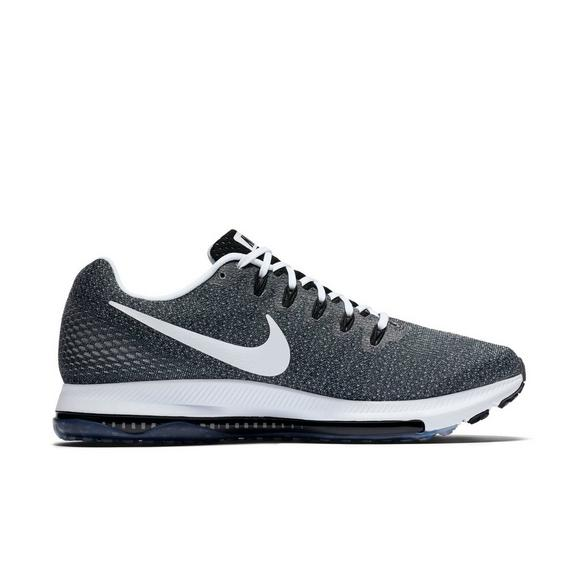 2a686b64cf3e Nike Zoom All Out Men s Running Shoe - Main Container Image 2